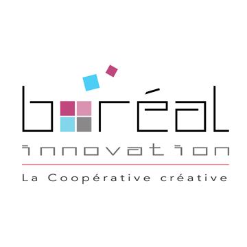 Boreal Innovation