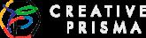 Crreative Prisma logo