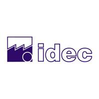 IDEC SA